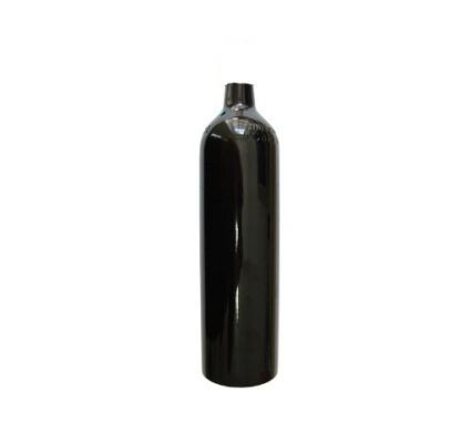 12-OZ-CO2-Paintball-Tank