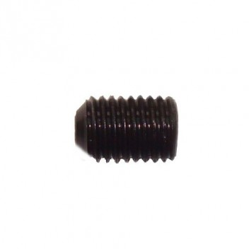 Tippmann 02-22 Velocity Screw