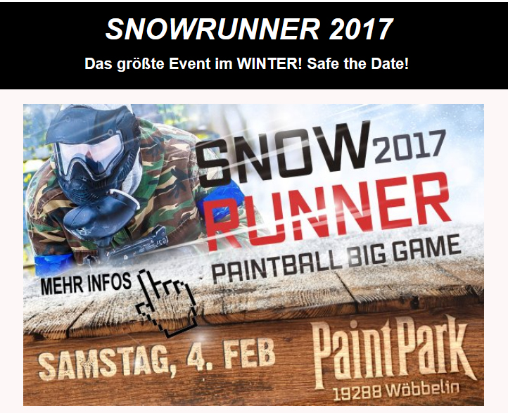 Paintball Bild https://www.paintball-land.de/tpl/blog/198/snow.jpg