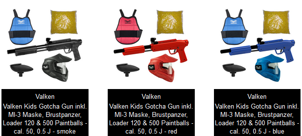Paintball https://www.paintball-land.de/tpl/blog/201/n1.PNG Picture