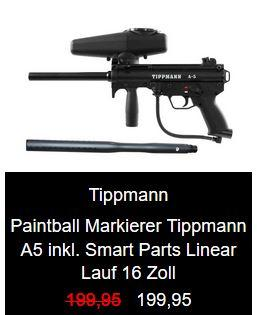 Bild / Picture https://www.paintball-land.de/tpl/blog/216/1.JPG Paintball Gotcha