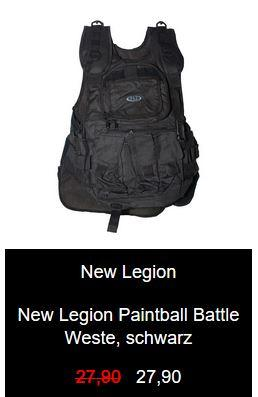 Bild https://www.paintball-land.de/tpl/blog/216/4.JPG Paintball Gotcha