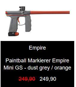 Bild / Picture https://www.paintball-land.de/tpl/blog/216/7.JPG Paintball Gotcha