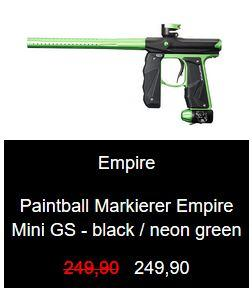 Bild / Picture https://www.paintball-land.de/tpl/blog/216/9.JPG Paintball Gotcha